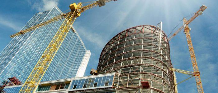 Строительство и ремонт Беларусь